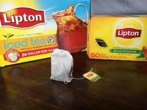 21 ways to make your home smell great magical mama blog tea bags