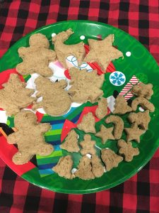 magical mama blog toddler sandwich ideas turkey cheese cookie cutters meal ideas bite snack
