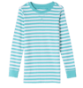 https://www.primary.com/shop/all/the-ls-stripe-pj-top?color=pool&ref=pdp_cross&size=10