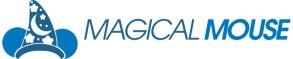 Magical Mouse Collectors Academy (medium logo)