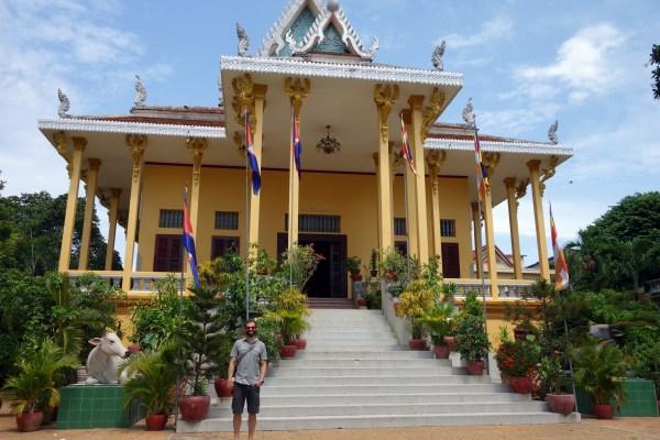 Wat Phenom
