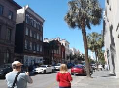 Broad Street_1
