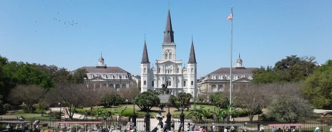 cropped-st-louis-cathedral_front.jpg