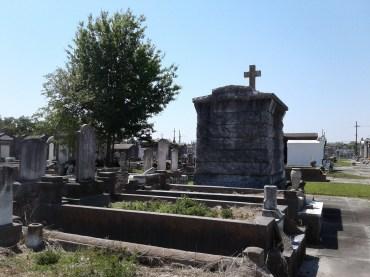 Lafayette Cemetery No.1_8