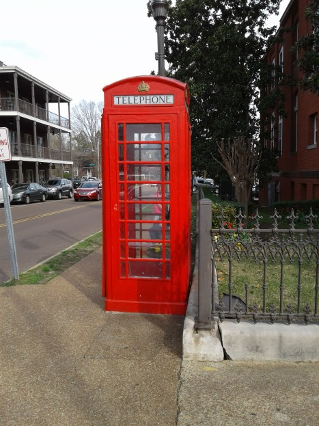 The Square_phone box