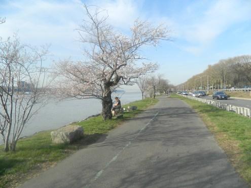 Hudson River_7