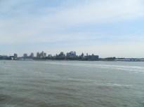 Staten Island Ferry_view_2