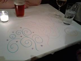 Tavern on Jane_Gwynnie's doodle