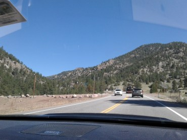 Driving to Rockies_6