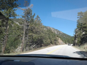 Driving to Rockies_7
