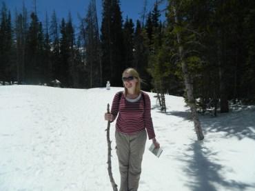 Rocky Mountain National Park_Emerald Lake_Gwynnie