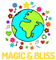 MagicandBliss | Travel | Sustainability | Healthy Living
