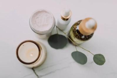 best vegan skincare products in India