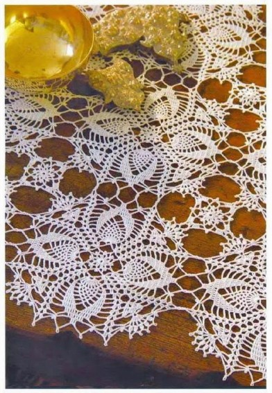 crochet-patterns-tablecloth-t14-1