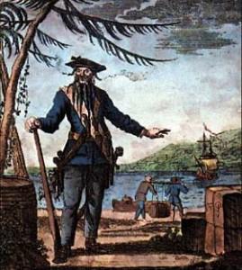 blackbeard_pirate