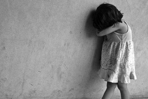 13 frases que não devem ser ditas a uma criança