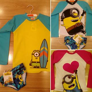Camisetas Com Proteção U.V. Puket