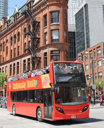Toronto-City-Tour11