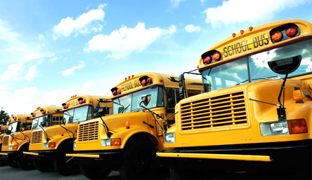 affordable-school-bus-fleet