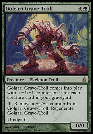Magic: the Gathering | Andi's Games Realm | Page 2