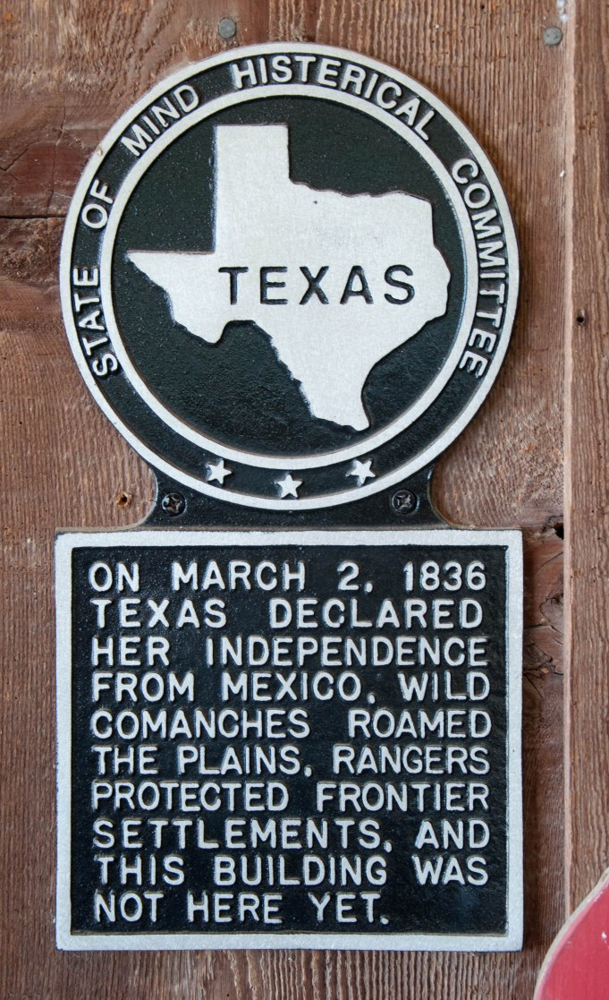 Hill Country-0801