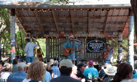 Hill Country-0824