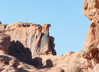 Arches-0197