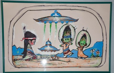 Roswell-0556