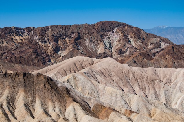 Death Valley-0282