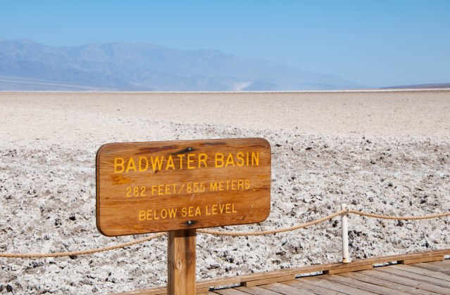 Death Valley-0318