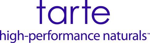 tarte-cosmetics-logo-tarte-logo-dp
