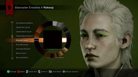 dragonage_character