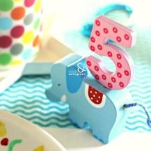 0527-6272 Elefant 5 saum&seligkeit