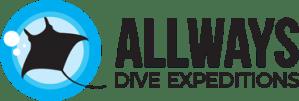 Allways Dive Expeditions – Scuba Diving Adventure Holidays and Dive Travels Australia