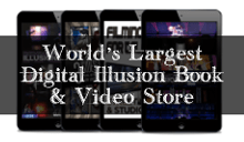 illusionbookstore.com