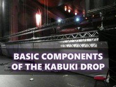 basic-components-of-the-kabuki-drop