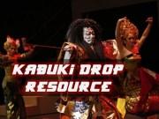 kabuki-drop-resource