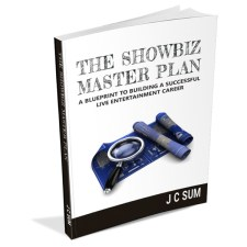 the-showbiz-master-plan-product