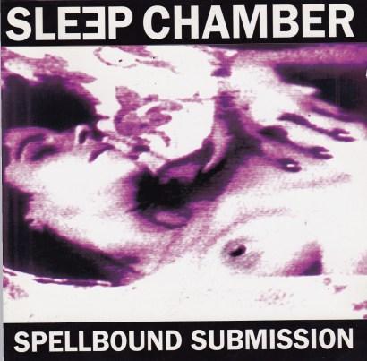 spellbound_new
