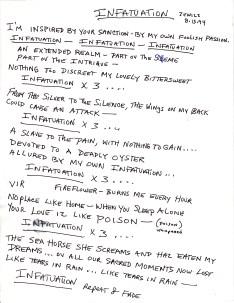 lyrics_NEW