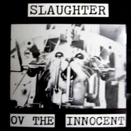 slaughter-full1