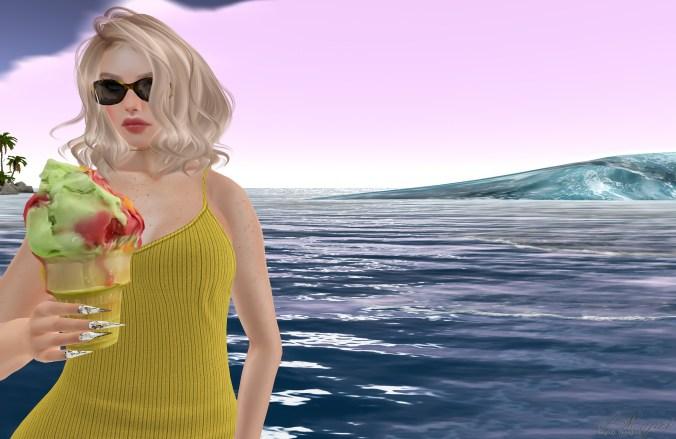 gelato2