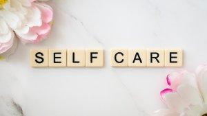 self-care Magic Laser and Aesthetics