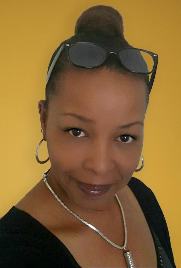 Sonia Powell