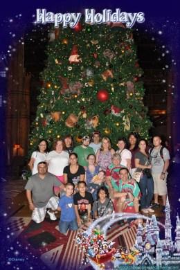Disney's PhotoPass Resort Locations