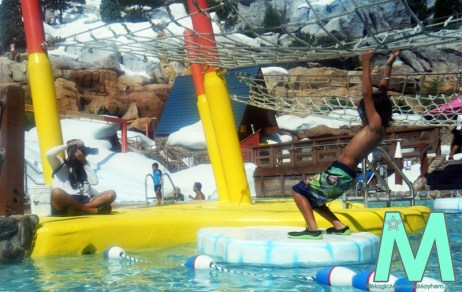 Disney's PhotoPass at the Water Parks002