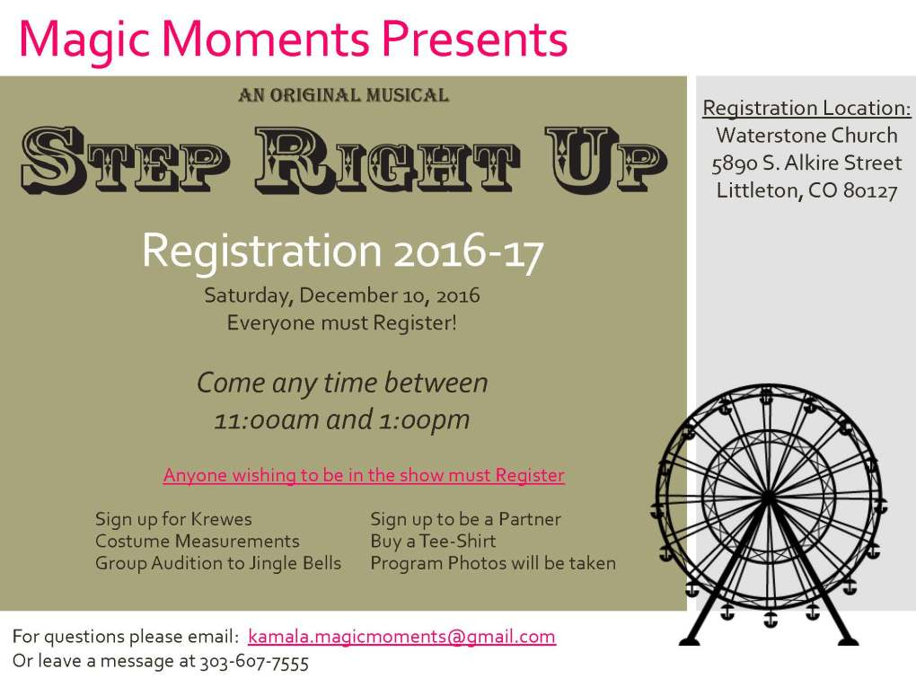 step-right-up-registrations