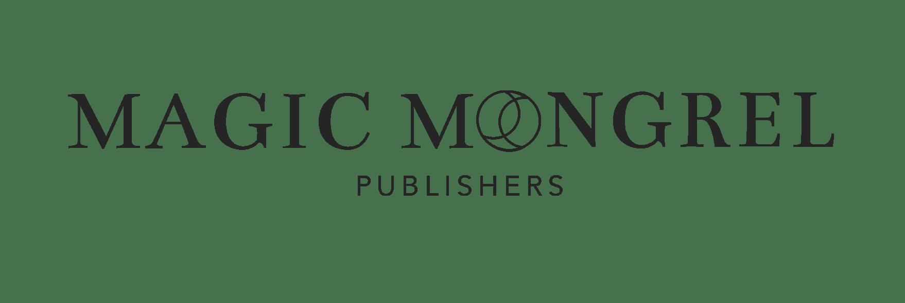 Magic Mongrel Publishers