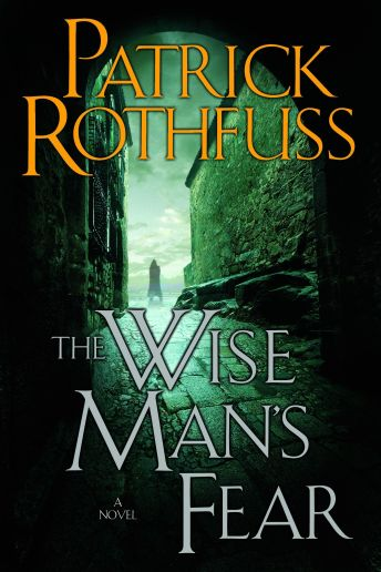 The_Wise_Man's_Fear_cover
