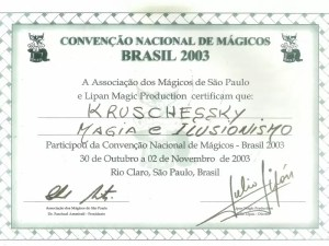 magico-marcelo-kruschessky-certificado-convencao-nacional-de-magicos-2003